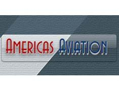 Americas Aviation